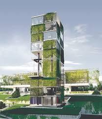 Urban Farming Design The Incubatrix Mais Abuali Winnie Habash Youssar Ahmad