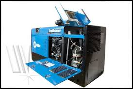 similiar miller trailblazer 302 weight keywords miller trailblazer 302 air pack engine driven welder generator air