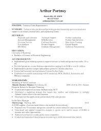 sman resume pdf regional s manager resume pdf regional s resume account s manager resume