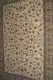 Shop online latest designs of traditional style rugs at the best discounted  prices from Rugs Galore in Melbourne