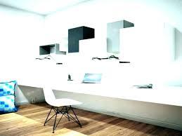 office wall cabinets. Office Wall Cabinets Cabinet For . E