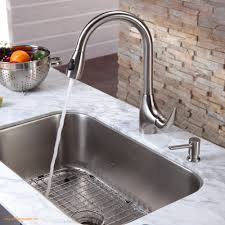 High quality Kitchen Sinks Stainless Steel Regarding House