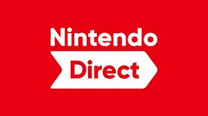Nintendo Pokemon Direct 2021 definitely happening in January