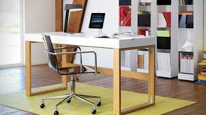 stylish home office furniture. Stylish Home Office Desks In The 20 Best Modern For HiConsumption Furniture