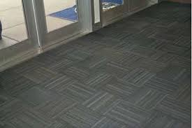 industrial office flooring. Office Floor Mats. Modren Entrance Mats Intended 4 Industrial Flooring S
