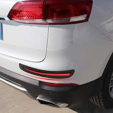 <b>Car</b>-<b>Styling</b> Anti Collision <b>Auto</b> Decoration <b>Car Front</b>/<b>Rear</b> Edge ...