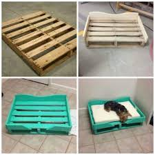 best wood to make furniture. diy pallet dog bedwhat a great idea u0026 looks so easy to best wood make furniture