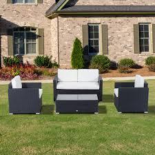 full size of sofas wicker outdoor sofa wicker patio sofa round wicker chair wicker couch