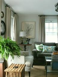 home office repin image sofa wall. Have You Seen These Popular Living Rooms On Pinterest? Home Office Repin Image Sofa Wall