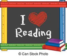 concept books tree drawingby cienpies7 628 i love reading ruler frame i love reading sign chalk