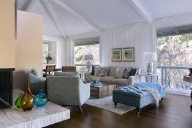 Pictures Of Designer Family Rooms Interior Design Mid Century Modern Transitional Design