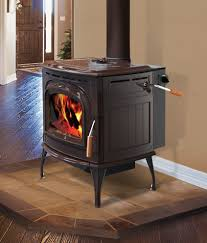 interior blaze king fireplace inserts intended for foremost used