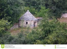 Small stone house Terraria Kazun Small Stone House Dreamstimecom Kazun Small Stone House Stock Photo Image Of Dwelling 1104864
