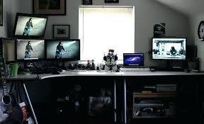 nerdy office decor. Exellent Nerdy Nerdy Office Decor Star Wars  Under Website Designer Inside Nerdy Office Decor O