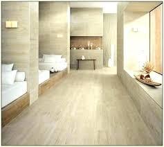 distressed tile flooring porcelain wood appealing barn acacia like white floor
