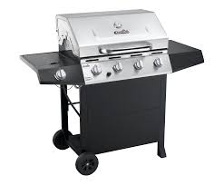 Char Broil Lighting Instructions Help For 4 Burner Gas Grill 4 Burner Gas Grill Char Broil