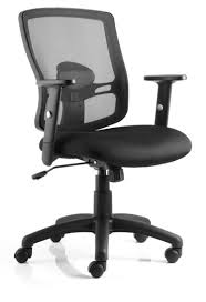Pc Office Chairs Furniture Computer Chair Office Chairs Office Chair Price