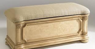 bedroom storage bench. Full Size Of Bench:noticeable Interesting Revionna Upholstered Storage Bedroom Bench Delightful