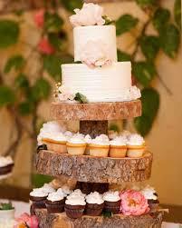 Interesting Wedding Cake Ideas