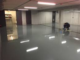as each project has unique considerations and factors to take into account it s hard to e an exact cost per square metre for flooring