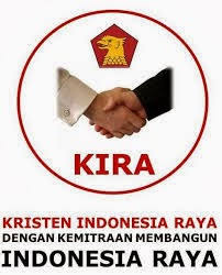 Image result for gerindra dan agama