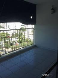 gardens hills plaza apt 1104 guaynabo