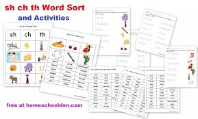 Alphabet Worksheets and Cards (Free) - Homeschool Den