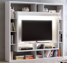 Tv Regal Schlafzimmer Regal Wohnzimmer 40 Skizze 1291swizz 1291swizz