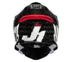J12 Shoe Size Chart Just 1 Racing J12 Pro Racer White Carbon Gloss