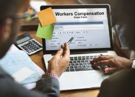 Do Workers Comp Cases Ever End In Lump Sum Settlements In Nj