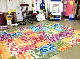 classroom area rugs classroom area rugs school classroom area rugs large classroom area rugs