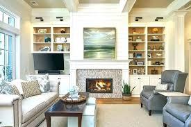 craftsman style fireplace mantels craftsman style fireplace craftsman