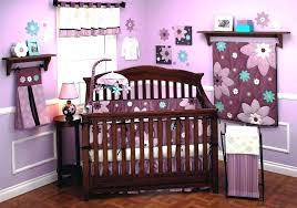 baby room decor ideas boy idea for small es pictures diy nursery themes alluring