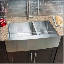 Hahn Vs Kraus Kitchen Sinks Sinks Home Design Inspiration