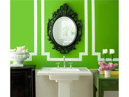 Bathroom:Classic Lime Green Bathroom And Decorations Classic Lime Green  Bathroom And Decorations