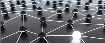 Image result for image of network