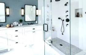 How To Price A Bathroom Remodel Cost Of Bathroom Remodels Socialcookbook Co