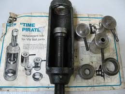 ball joint tool. image may have been reduced in size. click to view fullscreen. ball joint tool l