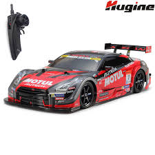 Detail Feedback Questions about Large <b>RC Car</b> 1:10 High Speed ...