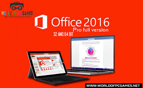 World Office Download Free Microsoft Office 2016 Pro Plus Free Download Full Version 32