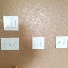 house fan switch attic fan attic fan cover whole house fan shutter house fan switch house fan system whole house fan switch thermostat whole house fan switch thermostat