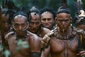 facts about apocalypto mental floss original image