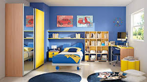 amazing kids bedroom ideas calm. Boy Bedroom Ideas 5 Year Old Crayon Proof Wall Paint Colour Combination For Living Room Colors Cool Amazing Kids Calm