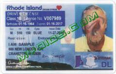 Fake Rhode Myoids Complete Guide Id Island Details