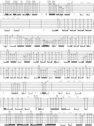 Santana Europa Chord Chart Pin By Beginner Advanced Guitar Lessons On Guitar Chords