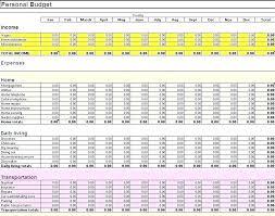 basic budget worksheet college student budget worksheet template for college student tailoredswift co
