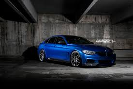 BMW Convertible bmw 435i coupe m performance : m435im BMW 435i Gran Coupe - MPPSOCIETY
