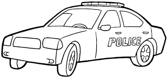 Car Coloring Picture Free Coloring Library Car Coloring Pages Car