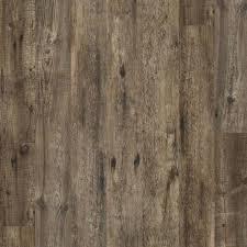 bamboo vinyl plank flooring reviews bamboo vinyl plank flooring inspirational home decorators collection vinyl plank flooring