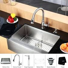 home depot sinks kitchen for sink and faucet set drop in stainless